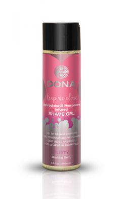 dona-shave-gel-flirty-250-ml