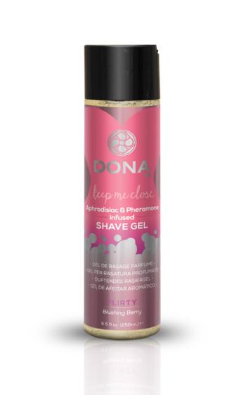 dona-shave-gel-flirty-250-ml