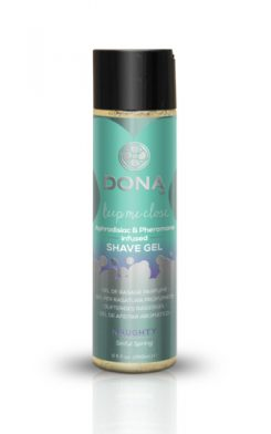 dona-shave-gel-naughty-250-ml
