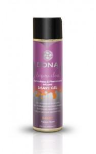 dona-shave-gel-sassy-250-ml