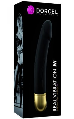 real-vibration-m-black--gold